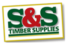S and S Timber Supplies